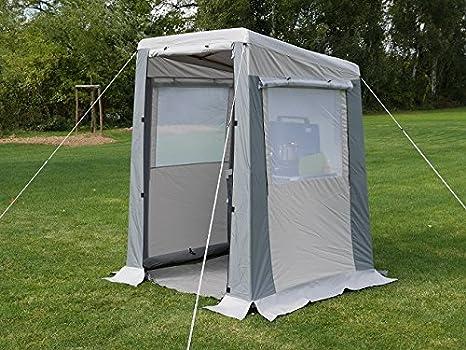 Cucina da campeggio dispositivo tenda da campeggio Livorno 150 Duca