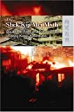 The Shek Kip Mei Myth : Squatters, Fires and Colonial Rule in Hong Kong, 1950-1963, Smart, Alan, 9622097936
