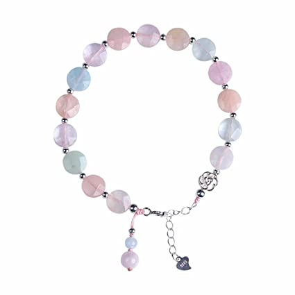 GTVERNH Gift Candy Female Summer Bracelet Innovation Birthday Girlfriend13Cm