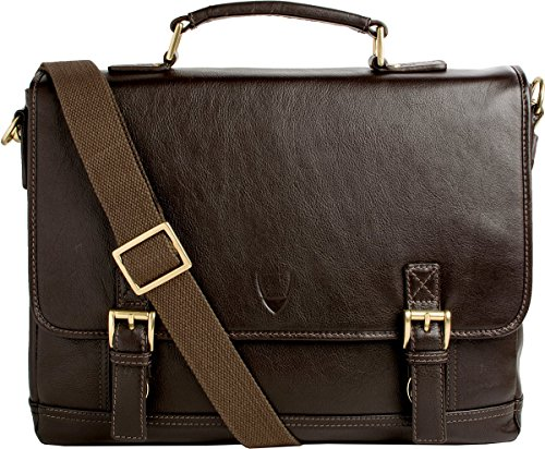 hidesign-hunter-15-laptop-compatible-leather-briefcase-brown