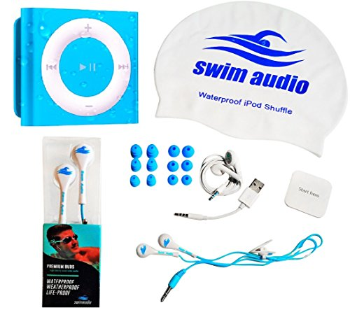 [Top-Rated Waterproof iPod + Waterproof