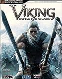 Viking, Michael Lummis, 0744010225