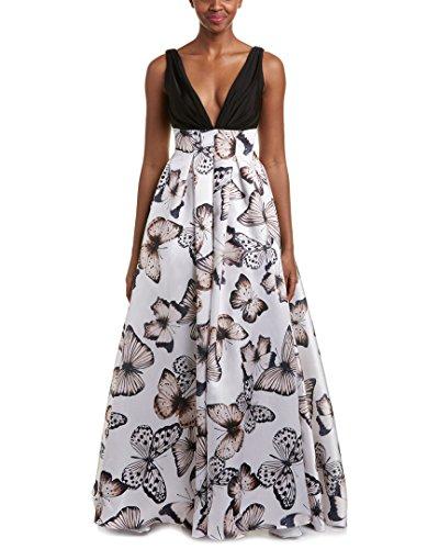 ml-monique-lhuillier-womens-gown-4