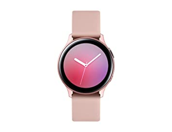 Samsung Galaxy Watch Active2 40mm Pink Oro Smartwatch