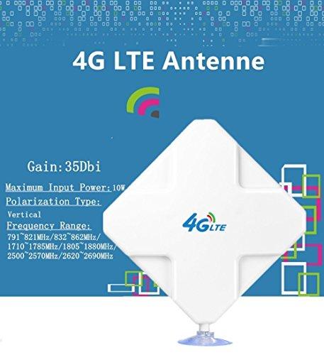 Buy mobile phone network