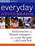 img - for Everyday Arthritis Solutions book / textbook / text book