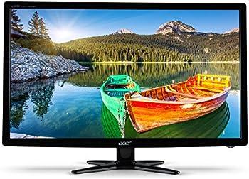 Acer G276HLGbd 27
