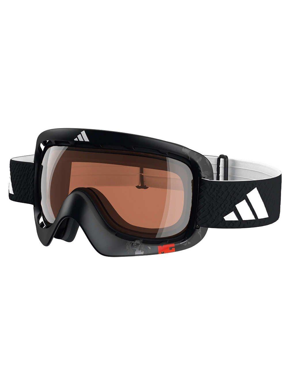 Adidas Herren Schneebrille Sport Id2 pro mg Design II B009R287Q6 Skibrillen Klassischer Stil
