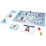 MATH READINESS GAME ALL ABOUT MONEY