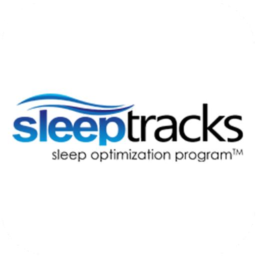 Sleep Tracks - Track And Order