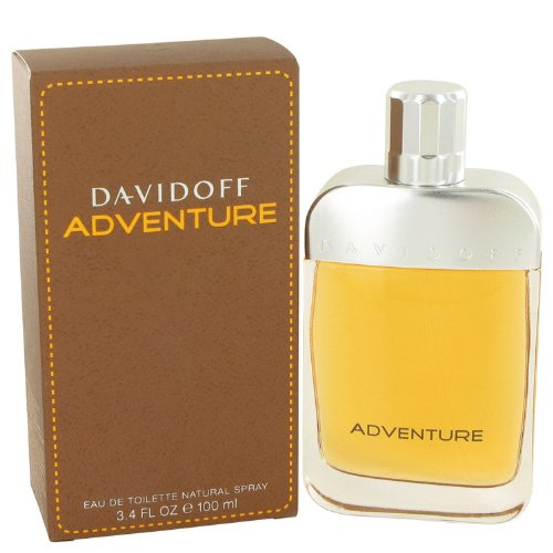 davidoff-adventure-for-men-by-davidoff-34oz-100ml-edt-spray