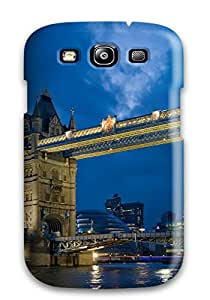 EtcGpYU11711reFfx Case Cover For Galaxy S3/ Awesome Phone Case