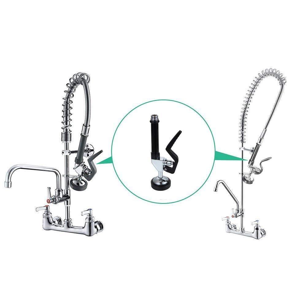 Amazon.com: Dugoo - Cabezal de repuesto para lavavajillas ...