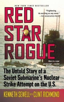 Download [(Red Star Rogue)] [Author: Kenneth Sewell] published on (April, 2014) pdf