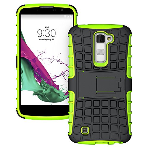 lg-k10-casenomotm-shock-absorption-hybrid-dual-layer-armor-defender-protective-case-cover-with-kicks