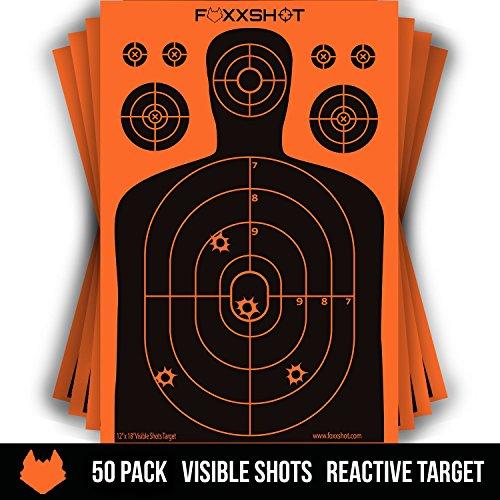 12 x 18 target - 5