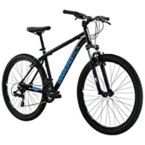 Save on Diamondback Bicycles