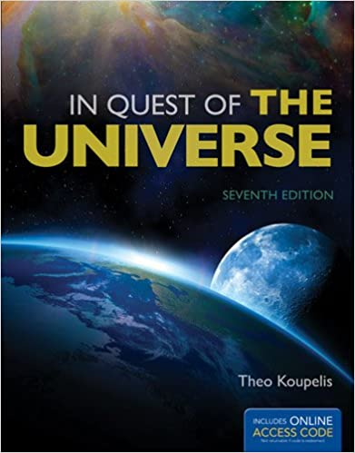 ;REPACK; In Quest Of The Universe. Pirotska caudales Hunters recien movie Siguenos posible