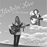 : Yodelin' Live at The Outlook