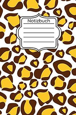 Notizbuch A5 52 Wochen Kalender Geschenk Zur Grundschule