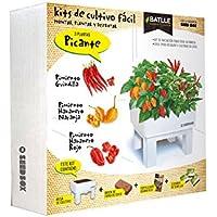 Amazon.es Los más vendidos: Los productos más populares en Kits de ...