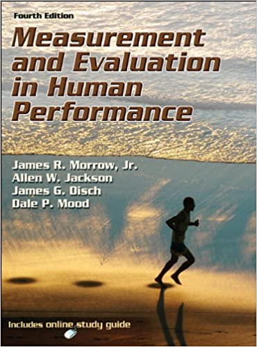 Motor Learning and Performance5th Edition With Web Study Guide From Principles to Application