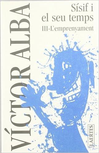 Literatura contemporánea en catalán 51JaxSzkbhL._SX320_BO1,204,203,200_