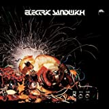 Electric Sandwich [European Import] by Electric Sandwich (2004-10-19)