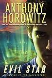Evil Star, Anthony Horowitz, 0439679966
