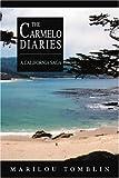 The Carmelo Diaries, Marilou Tomblin, 0595290620