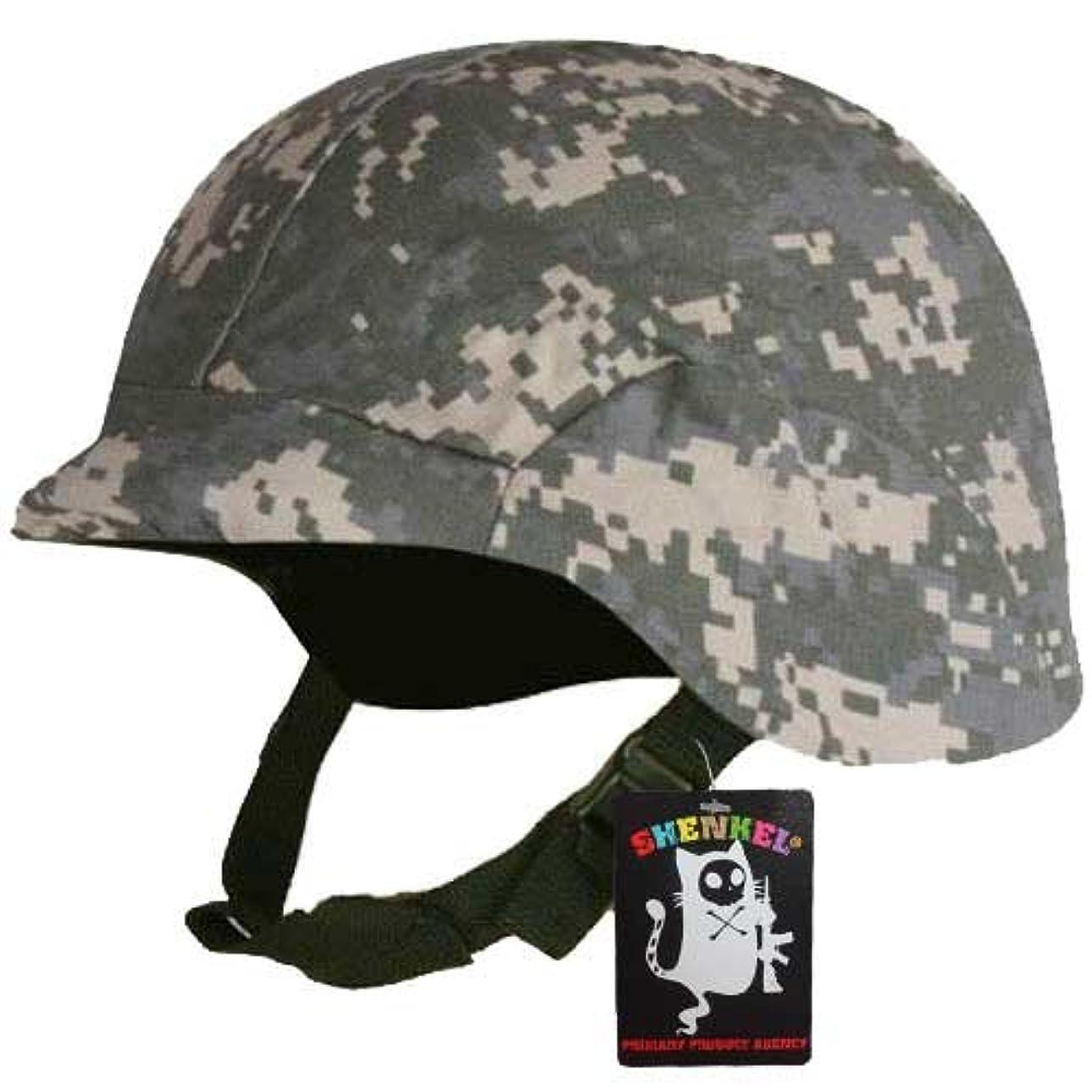差別クロール承認ベトナム 軍 サンヘルメット サバゲー 装備 ムゥコーイ ベトコン コスプレ 人民軍 戦 ムウコーイ ヘルメット タン カーキ