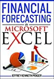 Financial Forecasting in Microsoft Excel Review and Comparison