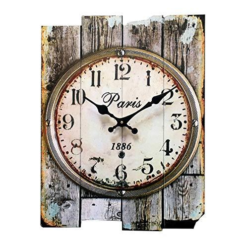 Gooday Antique Wall Clocks 15