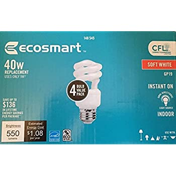 charters soft bulbs light white southerncross bulb ecosmart com equivalent unique of customer page service case cfl