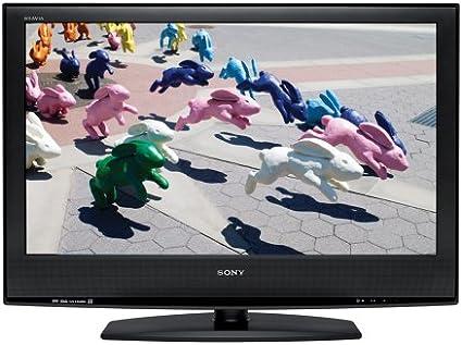 Sony KDL-40S2030 40