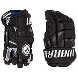 Warrior Junior Covert DT2 Hockey Glove