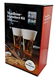 Monster Brew Home Brewing Supplies JI-JHQY-CYU0 True Brew Oktoberfest Home Brew Beer Ingredient Kit