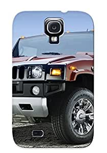 Crazylove Cute Tpu OPubB0rekbN Hummer H2 Case Cover Design For Galaxy S4
