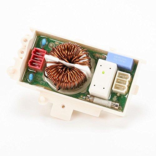 LG 6201EC1006T Dishwasher Parts Filter - Part Filter Assembly