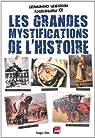 Les grandes mystifications de l'Histoire par Pesnot