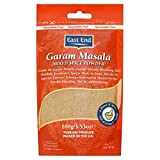 East End Garam Masala Powder - 100g