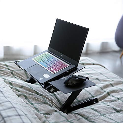 Buy portable laptop desk