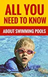 swimming pool plans All You Need To Know About Swimming Pools - Tips & Tricks On Swimming Pools