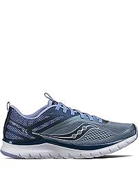 Saucony Women's Liteform Miles Running Shoes