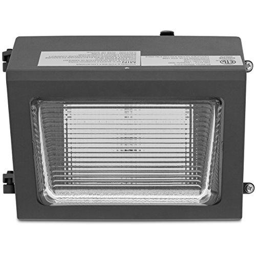 Residential Led Lighting For Consumers - 2