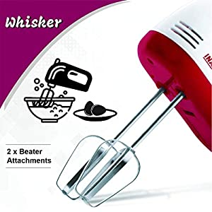 Bestselling Powerful Hand Mixer under 1000 India 2020