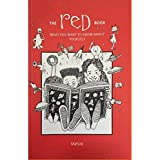 The Red Book: What You Want To Know About Yourself