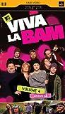 Viva La Bam, Vol. 4 [UMD for PSP] [Import]