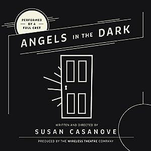 Angels in the Dark Radio/TV Program