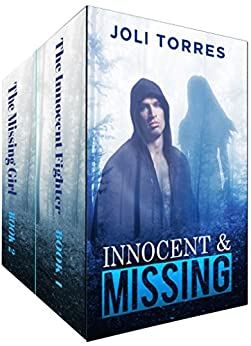 Download for free Innocent & Missing
